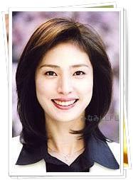display_image 離婚弁護士ドラマ 動画無料見放題 星野源出演 人気の挿入歌