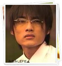 rai 福田沙紀の強烈ないじめ役ライフの動画を無料で全話視聴する裏技