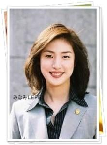display_image トップキャスタードラマ 無料動画視聴する方法 3話永久欠番の訳