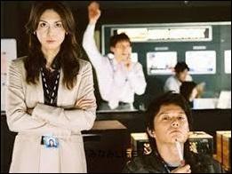 display_image 美女か野獣 ドラマ動画最終回まで無料視聴方法/主題歌/キャスト