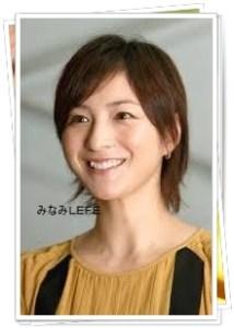 display_image スローダンスドラマあらすじ/動画無料視聴方法/ネタバレ/小林麻央