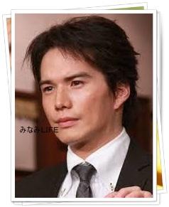 display_image カラマーゾフの兄弟ドラマ7話あらすじ/動画無料視聴方法/登場人物