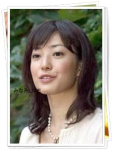 itosi-300x159 愛し君へ動画ドラマ無料視聴方法/10話あらすじ・ネタバレ/主題歌