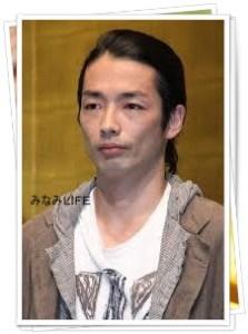 display_image 愛しい君へドラマ動画無料1話-最終回まで視聴方法/森山直太朗