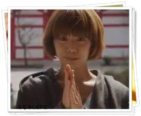 display_image ラブソングドラマ動画無料視聴1話-最終話 福山雅治×藤原さくら
