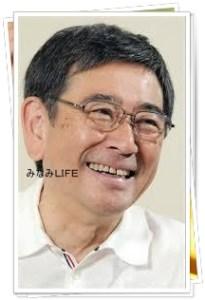 display_image 白い巨塔キャスト唐沢寿明4話あらすじ・ネタバレ/動画無料視聴