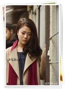 display_image いつ恋ドラマ無料動画視聴する方法は?キャスト/有村架純/永野芽郁