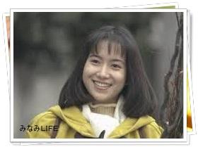 display_image 妹よドラマ 無料動画1話-最終回まで視聴方法は?キャスト/主題歌
