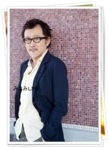 display_image カラマーゾフの兄弟ドラマ6話あらすじ/動画無料視聴方法/登場人物