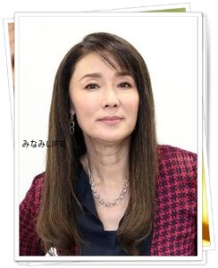 daki2 抱きしめたい8話あらすじ/動画ドラマ全フル無料視聴方法/W浅野
