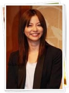 display_image 香里奈 安室奈美恵主題歌のドラマ無料フル視聴/私が恋愛できない理由