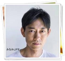 display_image 救命病棟24時 第3シリーズ動画無料視聴方法/出演者/主題歌
