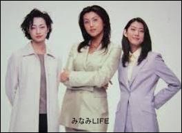 display_image ナオミドラマ動画無料視聴方法/主題歌/キャスト/1話-最終回