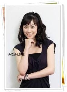 display_image 釣りバカ日誌20ファイナルネタバレ/動画無料映画安全視聴方法