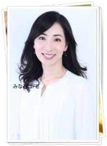 display_image 感情8号線ドラマ動画3話無料視聴/ネタバレ/キャスト貫地谷しほり