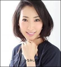 display_image 感情8号線ドラマ動画4話無料視聴/ネタバレ/キャスト真飛聖