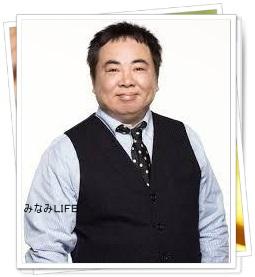 display_image シバトラドラマ動画全話無料フル視聴/キャスト/ネタバレ/主題歌