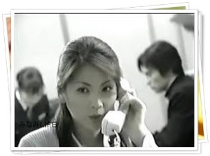 display_image OUTドラマ4話あらすじ・ネタバレ/動画結末まで無料視聴方法
