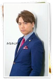 display_image オーファンブラック動画全話無料視聴/キャスト知英/ネタバレ