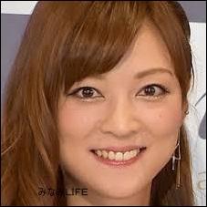 yosi 吉澤ひとみ小さい子供の画像をブログに残し逮捕/弟も事故