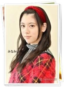 kekkon 楽天・松井裕樹投手と女優石橋杏奈が結婚!出演ドラマ一覧/無料視聴方法