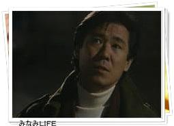 display_image 東京ラブストーリー8話あらすじネタバレ/動画無料全話フル視聴方法