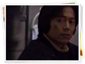 display_image この世の果てドラマ5話あらすじ・ネタバレ/動画無料視聴方法