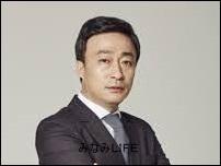 kioku2-1-300x169 記憶韓国ドラマ2話あらすじ動画無料視聴/キャストイソンミン・ジュノ2PM