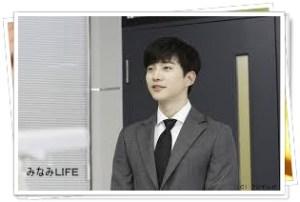 kioku2-1-300x169 記憶韓国ドラマ11話あらすじ動画無料視聴/キャストイソンミン・ジュノ2PM