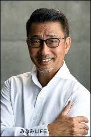 kioku-1 記憶ドラマネタバレ・あらすじ11話(日本中井貴一)動画無料視聴方法