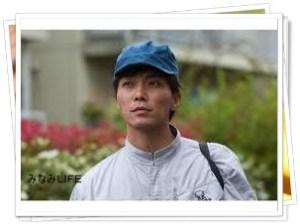dorama クロユリ団地序章4話ネタバレ/キャスト/ドラマ動画無料視聴