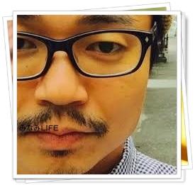 dobu-300x165 親不孝通りのドブ恋/キャスト/7話あらすじ動画無料視聴/斉藤工