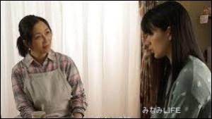 sakuraw-300x169 さくらの親子丼2キャストは?ネタバレ3話動画無料視聴/主題歌