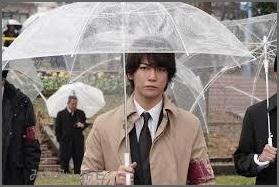 sutoro ストロベリーナイトサーガネタバレ動画無料視聴する方法!二階堂×亀梨