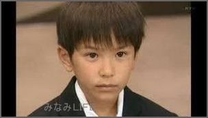 eiji-300x165 Age35 恋しくて子役の現在は?ドラマ動画を全話無料視聴する方法