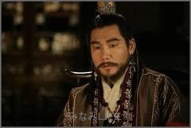 hiko ペヨンジュンのドラマ太王四神記を最終回まで安全に無料で視聴する方法
