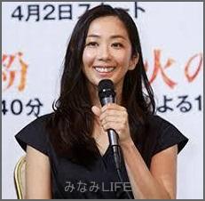 hinoko ユースケサンタマリアドラマ火の粉を最終回まで動画無料視聴す方法