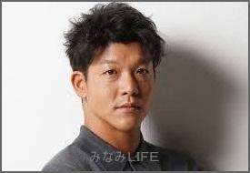 busu-1 EXILEのNAOTO主演ブスの瞳に恋してるドラマ無料視聴する方法