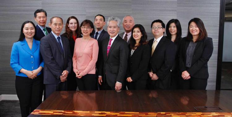 super-lawyers-2016-minami-tamaki