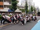 大谷場☆勇士