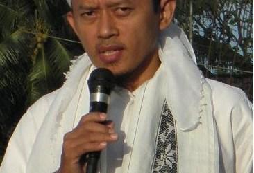 MERAIH GELAR TAQWA KAJIAN AL-BAQARAH 183