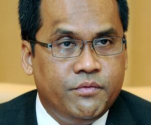 MALAYSIA INGIN KEMBANGKAN INDUSTRI MAKANAN HALAL KE TURKMENISTAN