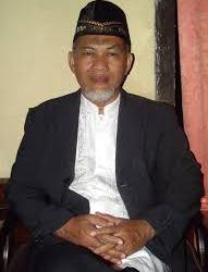 PENDUDUK MAYORITAS ISLAM PEMIMPINNYA HARUS MUSLIM