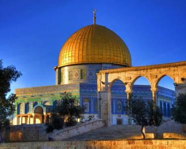 islamic-masjid-al-aqsa-mosque-palestine-architecture-502694-1024x819