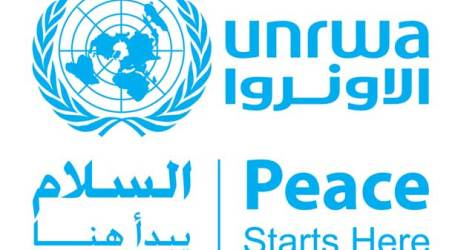 HAMPIR 250.000 ANAK GAZA BERSEKOLAH KEMBALI