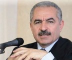 PM Shtayyeh: Palestina Berhak Impor Ternak Selain dari Israel