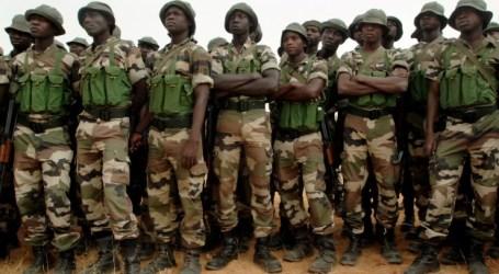 AMNESTY: MILITER NIGERIA ABAIKAN PERINGATAN SERANGAN BOKO HARAM