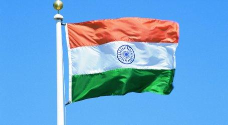 INDIA SUMBANG 4 JUTA DOLAR AS UNTUK ANGGARAN PEMERINTAH PALESTINA