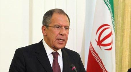 Rusia Undang Kurdi Dalam Kongres Perdamaian Suriah di Sochi
