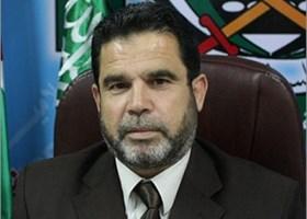 HAMAS APRESIASI SWISS ATAS BANTUAN KE GAZA